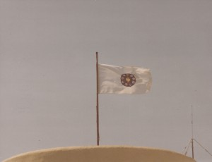 Bandera_IFSU