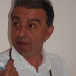 Ramón (Raman) Leonato