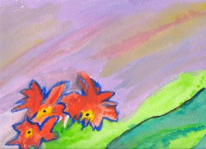 GR_painting_web04