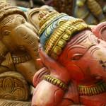 Incredible_India_7_2
