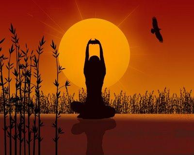 Armonía E Integración Gururaj Ananda Yogi