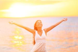 bigstock-freedom-woman-happy-and-free-o-45243658