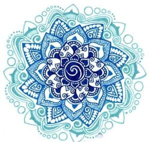 blue,tattoo,green,mandala-829e1d11aee463165d4eedbfef66325d_h