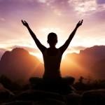 La meditación y las técnicas de atención plena en el arte de buscar la verdad
