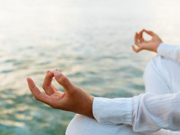 meditación-introducción-600x450