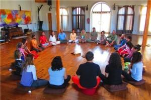 meditacion_en_grupo