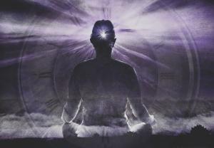 mente-universo-2
