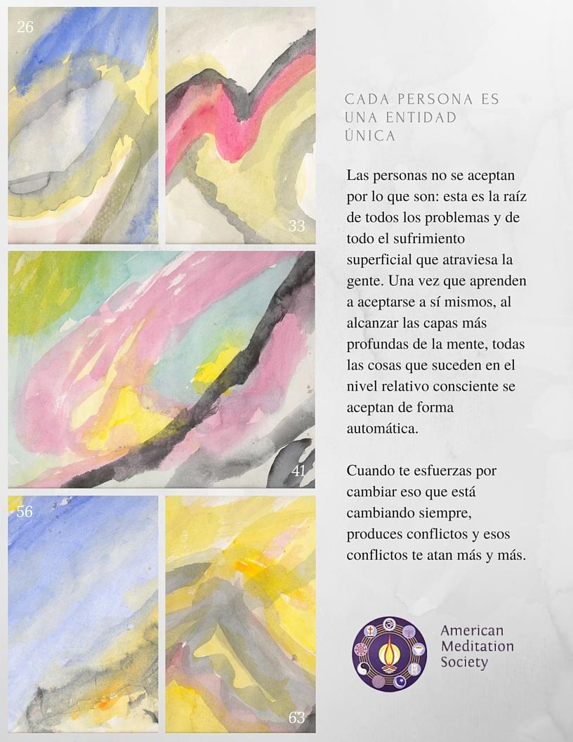 pintura(10)