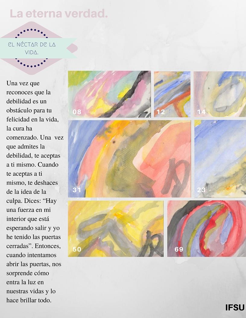 pintura(3)