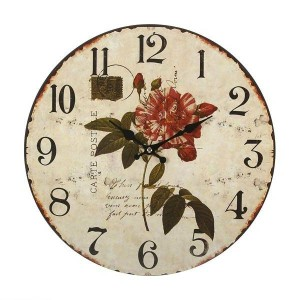 reloj-de-cocina-vintage1