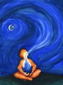 respiración+consciente