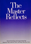 the-master-reflects