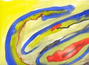 GR_painting_web02