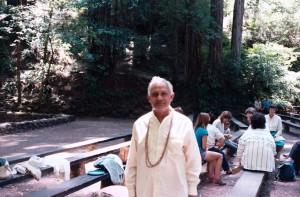Gururaj_priya_082