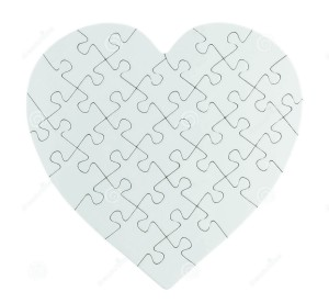 http://www.dreamstime.com/stock-photo-jigsaw-puzzle-heart-isolated-white-image43062530