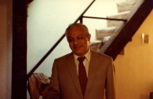 gururaj_web3838