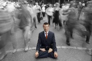 meditando2