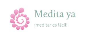 web meditaya